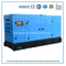 90kVA Diesel Generator Powered by Lovol Engine