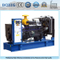 Cheap Price Sell 56kVA 45kw Industrial Diesel Electric Generator