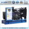 Genset Prices Factory 56kw 70kVA Xichai Fawde Diesel Engine Generator