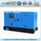 Low Price Sell Ce ISO 38kVA 30kw Lovol Diesel Engine Generator From Power Plant