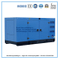 20kw Super Silent Diesel Generator with Fawde Engine
