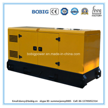 High Quality 10kVA to 30kVA Diesel Generator with Yangdong Engine
