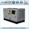 Good Price Sell 15kw to 1000kw Water Cooled Weichai Diesel Generatorby Genset Manufacturer