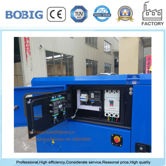 63kVA 50kw Brushless Brands Weichai Diesel Engine Generator Set From Generating Manufacturer