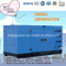 Weichai 50Hz (BLUE) Diesel Generator From 206kVA to 413kVA
