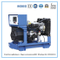 15kw Diesel Generating Set by Lijia Engine