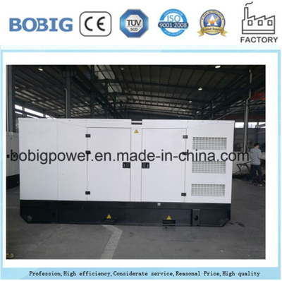 200kw, 500kw, 800kw Cummins Generator From China Factory
