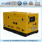 Gensets Prices Manufacturer Supply 12kVA 10kw Open Sound Proof Yangdong Diesel Engine Generator