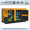 Automatic Electric Controller 63kVA 50kw Diesel Generator Prices