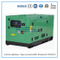Diesel Generator Price for 10kw by Lijia Engine
