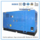 Big Power 1000kVA Generator Containerized Type with Chinese Yuchai Engine