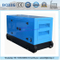 Gensets Price Manufactur Supplier 24kw 30kVA Water Yangdong Diesel Engine Generator
